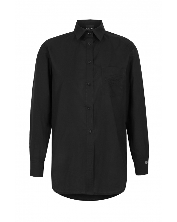 Koszula Noir
