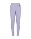 Spodnie Violet