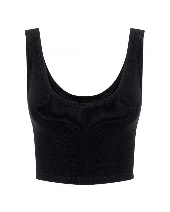 Basic Black