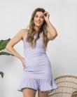 Sukienka Lanzarote