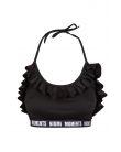 Fiji Black Top