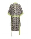 Kimono Brava
