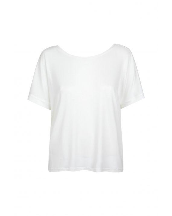 T-shirt Rodos