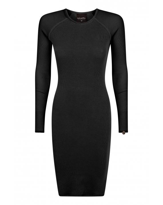 Sukienka Little Black