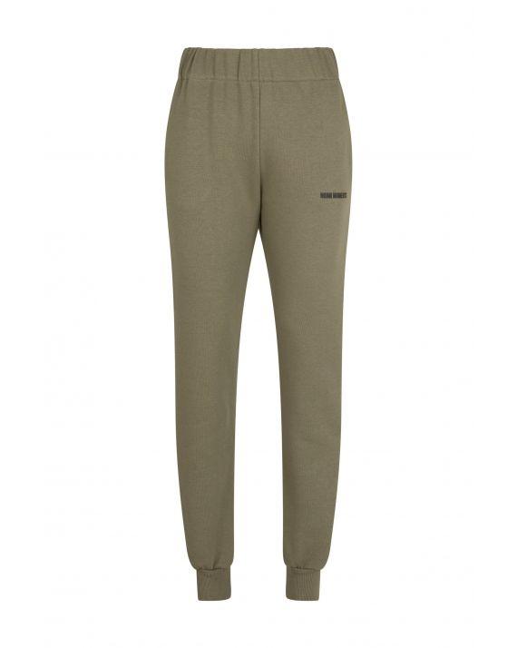 Spodnie Jadie